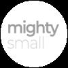 ils_mighty_small_mono